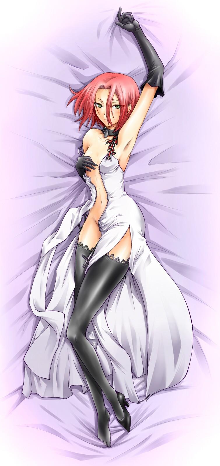 webcomic the the bed under monster Fire emblem awakening anna hentai