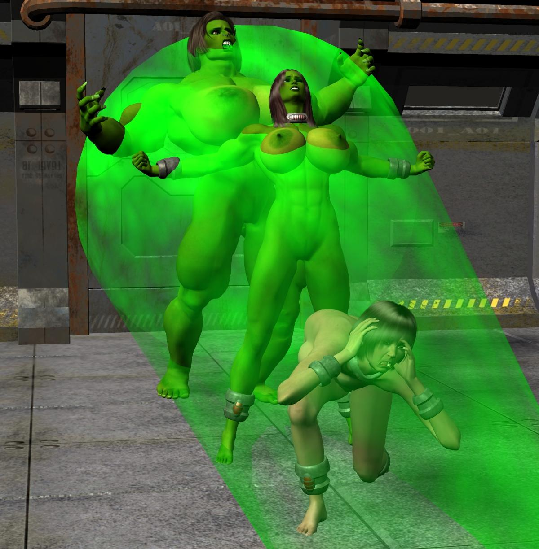 she-hulk Pico sim date 3 characters