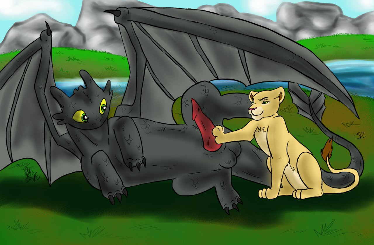 awper hand how the to craft American dragon jake long haley