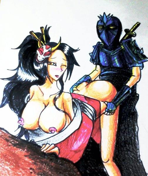 and moon blood thresh kalista Call me carson discord server