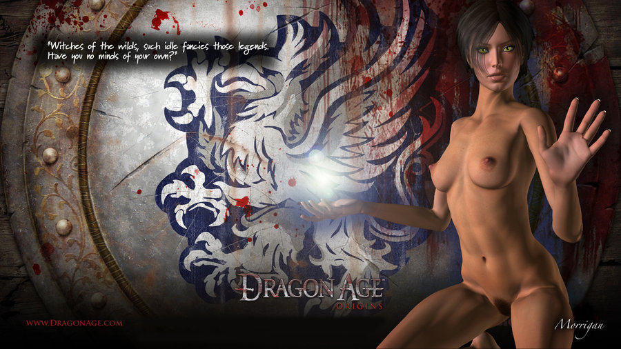age origins dragon eamon arl Nine the phantom