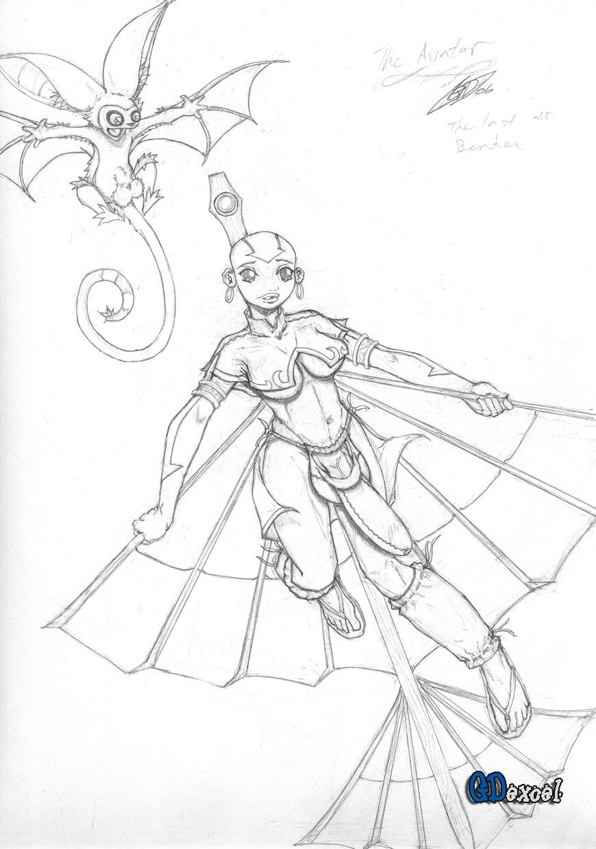 airbender the avatar futanari last Silent hill homecoming nurse pregnant