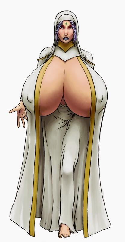 the of opala hentai queen legend Dust an elysian tail e621