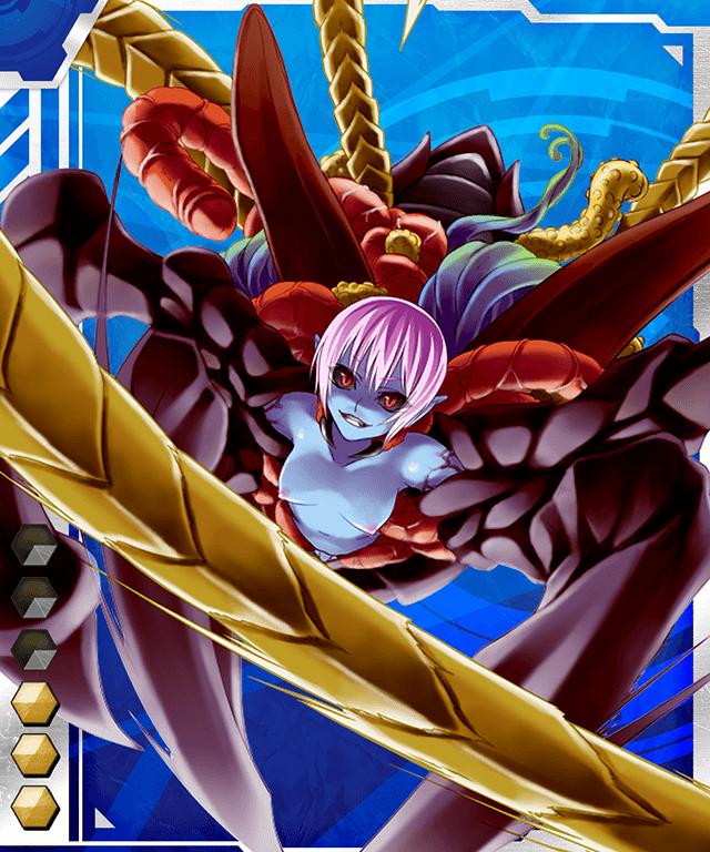 asagi taimanin gallery battle arena Shark dating simulator xl endings not censored