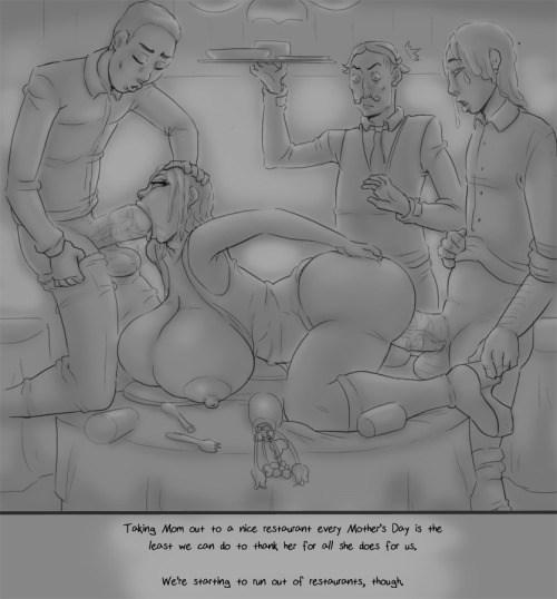 sex and eren have mikasa Sao ordinal scale asuna nipple