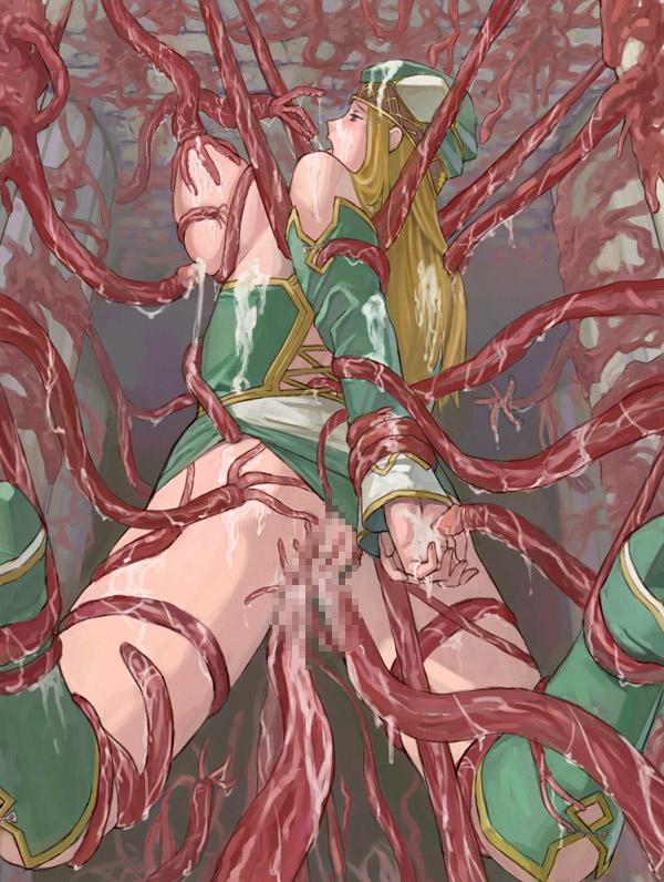 kenichi mightiest valkyrie disciple the Teen titans raven big tits