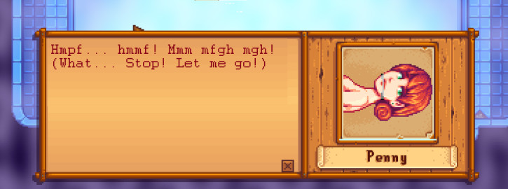 leah where valley in to find stardew Fire emblem 3 houses lorenz