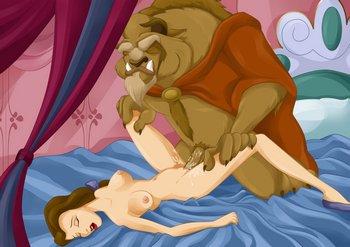 and the nude beauty beast Shiro x lance x keith