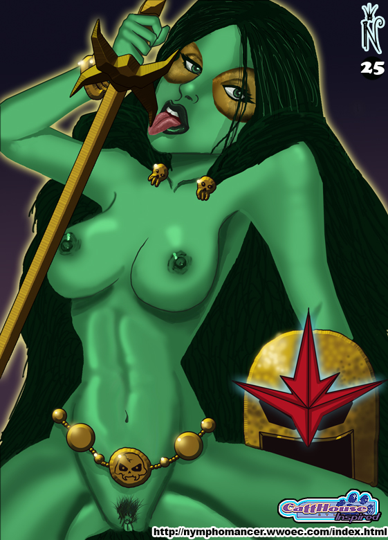 of guardians galaxy the bereet No game no life shiro and sora