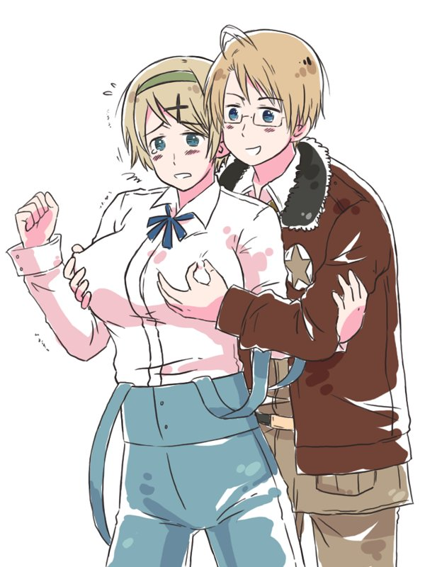 axis ukraine from hetalia powers Who is caster in fate stay night