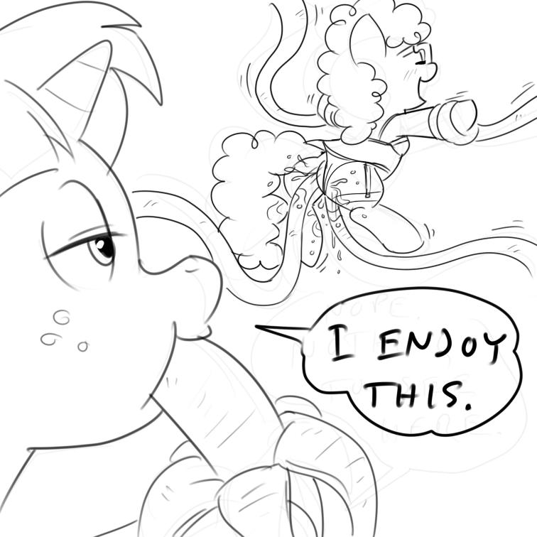 tentacle hentai pony my little Sonya blade mortal kombat vs dc universe