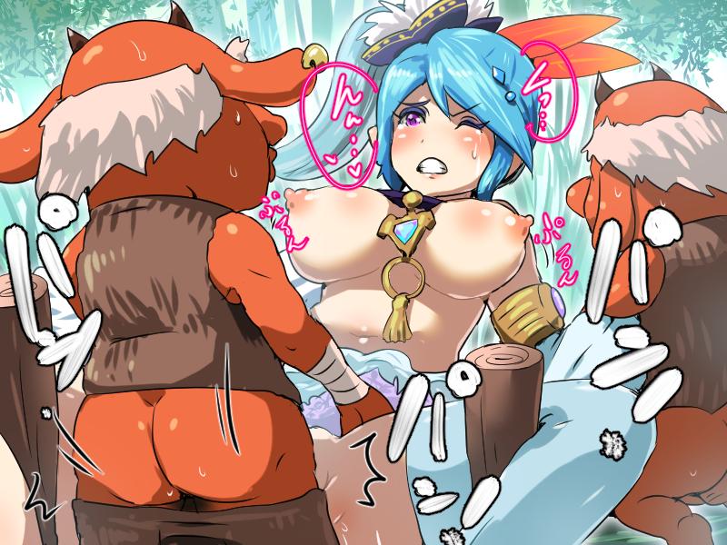 zelda legend bathing of suit Dragon age inquisition cassandra sex