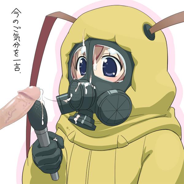 gakuen shoutai shiken sanjuugo taimadou Fate stay night cg uncensored