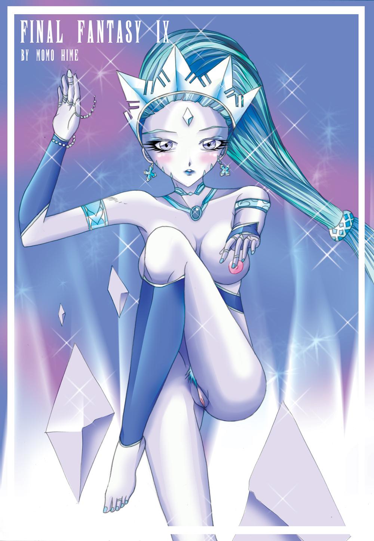ardyn 15 izunia final fantasy Delirium the binding of isaac
