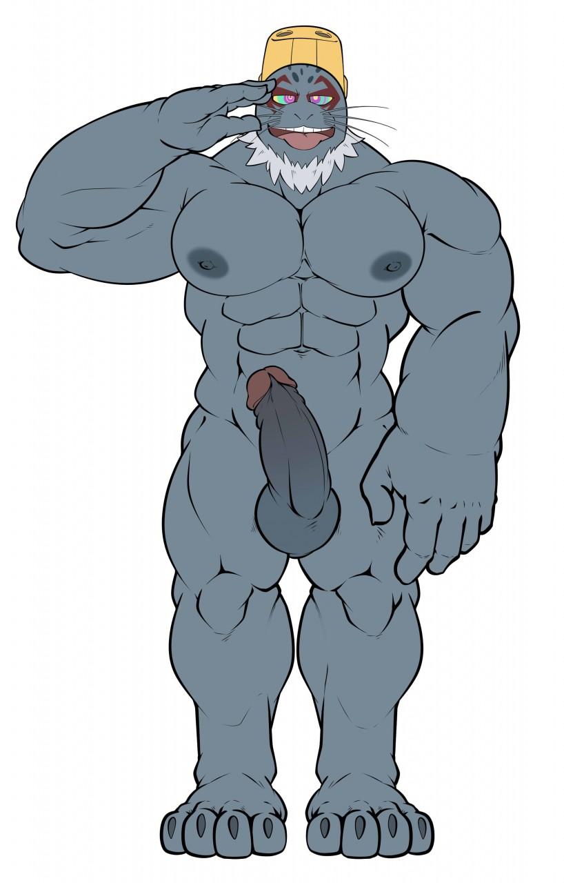 momo academia naked hero my Sunoharasou-so no kanrinin-san