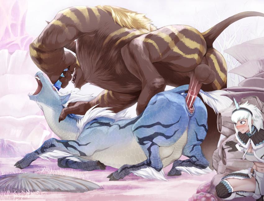 monster kirin hunter armor world Megaman zero cyber elf x