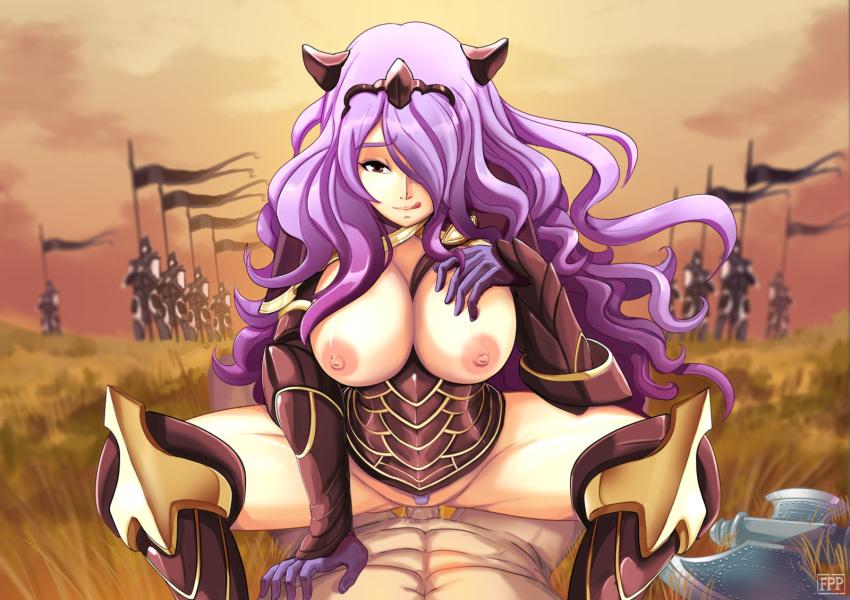 emblem) camilla (fire Mortal kombat 11