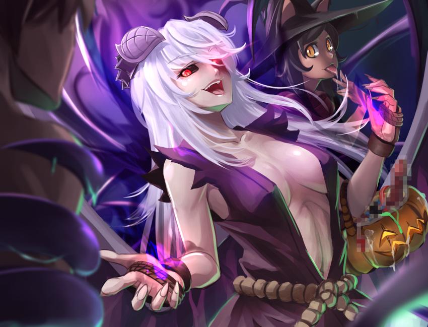 monster kenkou cross encyclopedia girl Team fortress 2