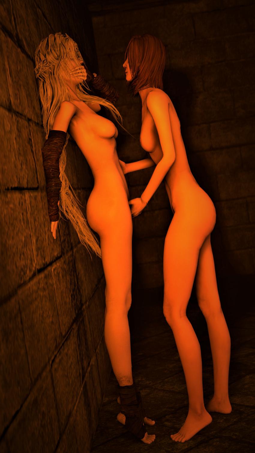 blade dancer souls dark 3 The secret life of pets tiberius