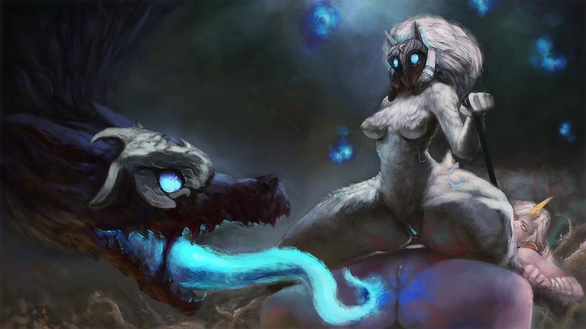 legends soraka reaper league of Black bubbles bubble witch 3