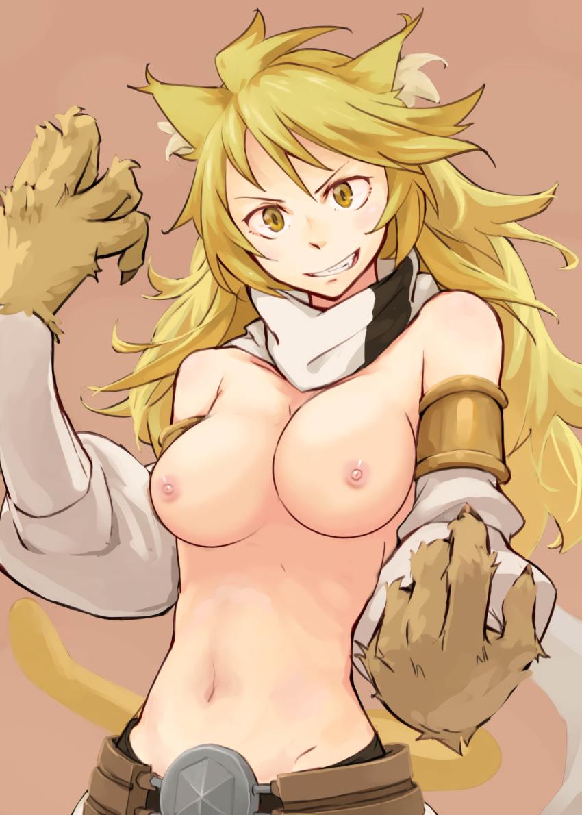 porn kill kill la anime Conker's bad fur day tits