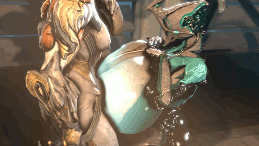 warframe to ember where get Destiny 2 claws of ahamkara
