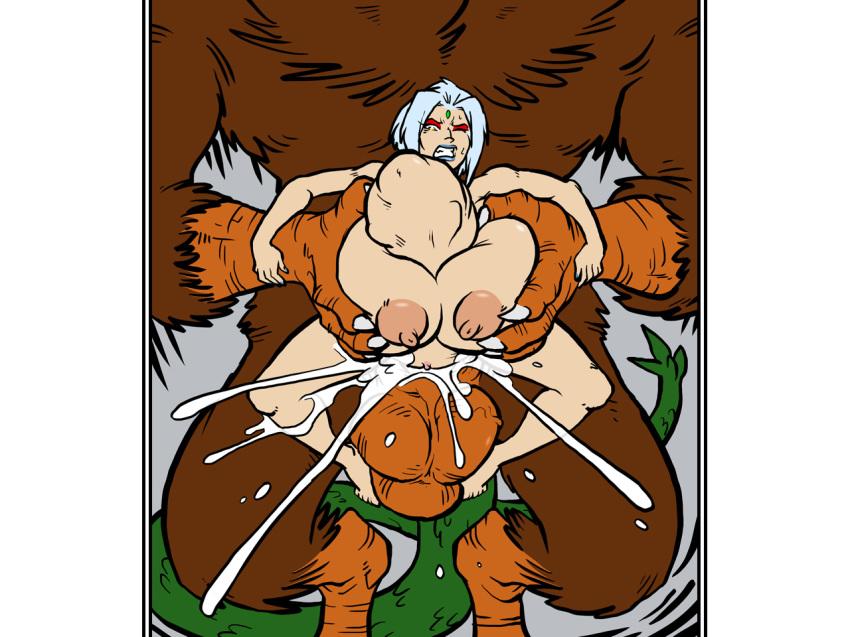 spyro legend human of fanfiction Dungeon ni deai o motomeru no wa machigatte iru darouka: familia myth