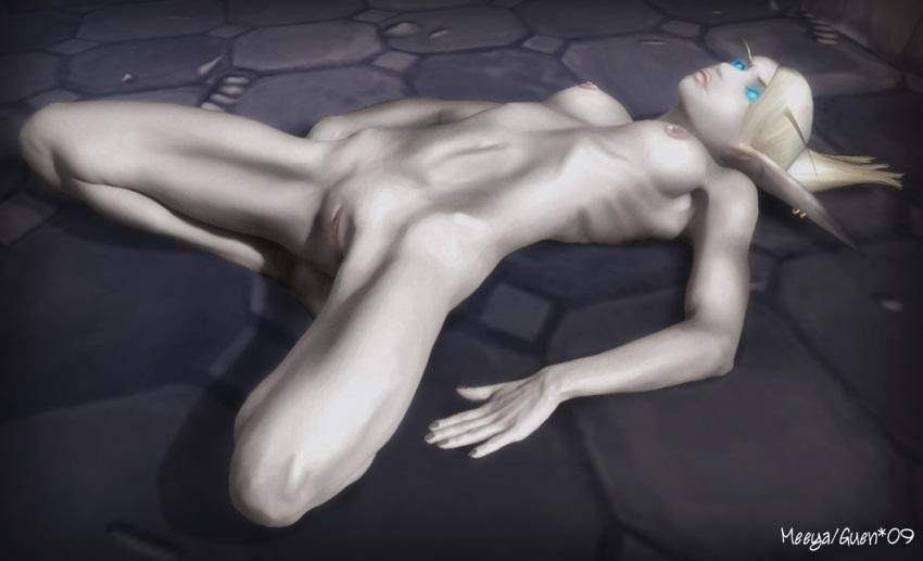 failed of calvary knight a Doki doki literature club yuri porn