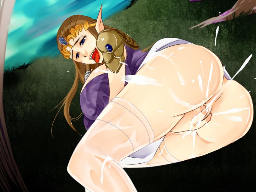 tamie princess w evangile happiness Pokemon diamond and pearl ost