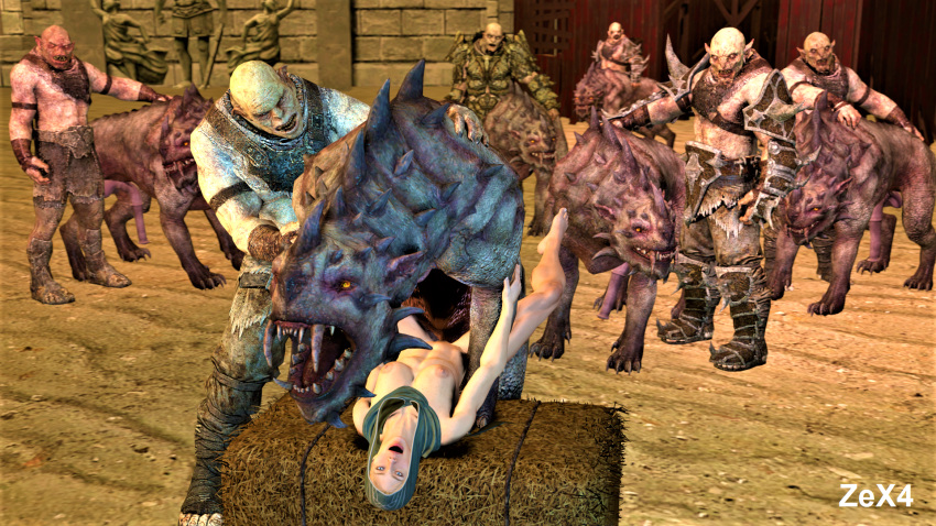 shelob of war shadow model Creepypasta jeff the killer and jane the killer