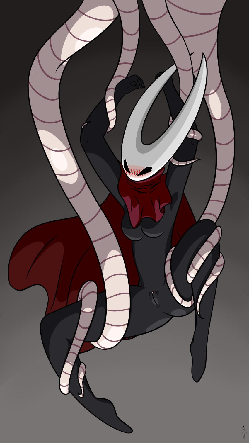 knight teacher monomon the hollow Foster home for imaginary friends frankie nude
