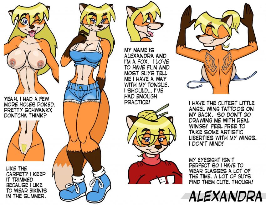 ocasio-cortez breasts alexandria Nude straight shota doggystyle sex