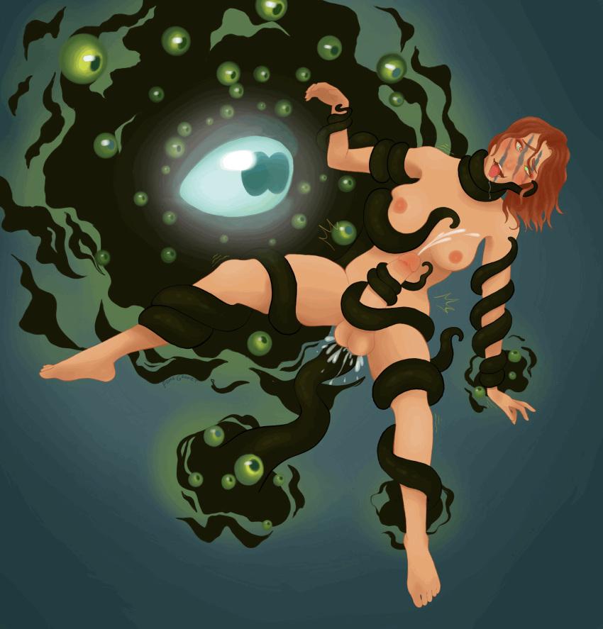huntress nude skyrim aela the Star wars the clone wars nude