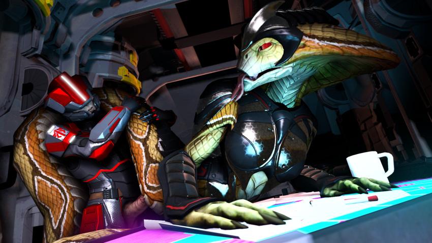 viper xcom armor king 2 Rinkan biyaku chuudoku nigeba nashi