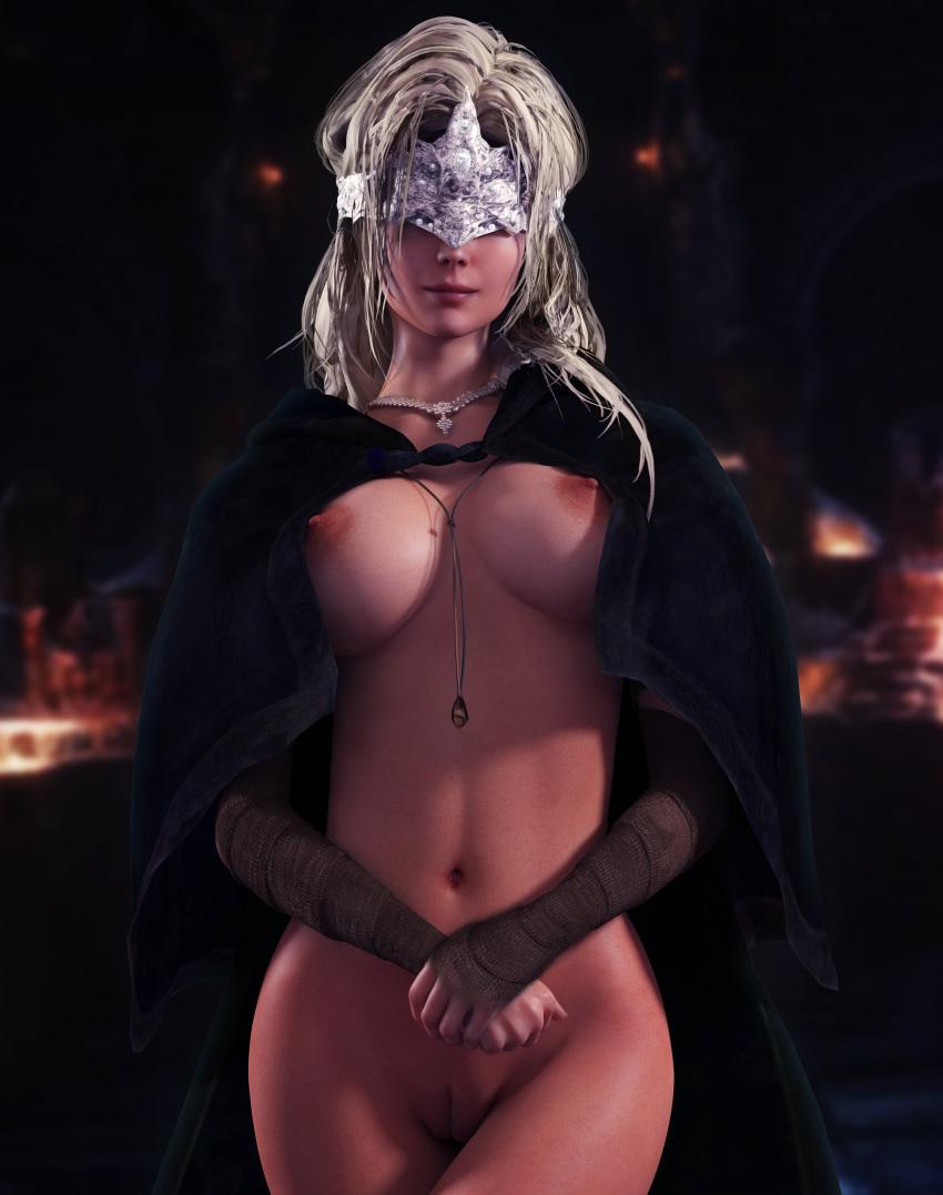 keeper souls robe 3 dark fire Ino battle wa nichijo kei no naka de