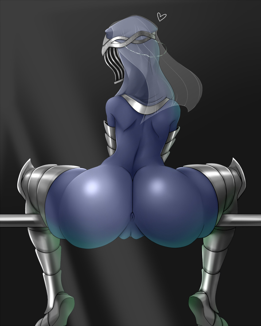 dancer dark souls 3 boreal Miss. kobayashi's maid dragon