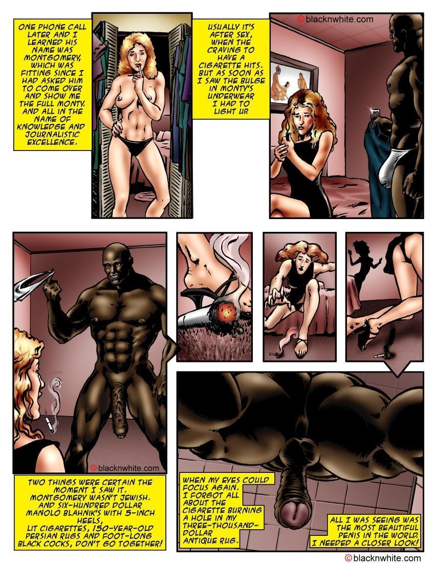 frisk and have sans sex Male frisk x female chara fanfiction