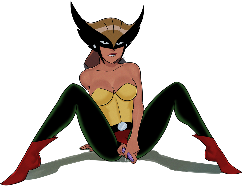 justice morgaine league le fay Lucia miss kobayashi's dragon maid