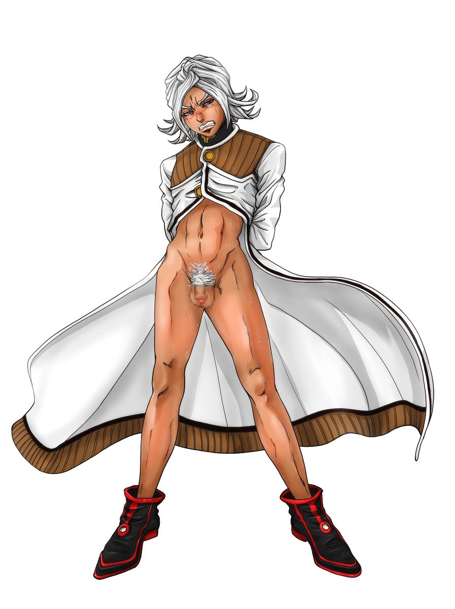 is diamond unbreakable jojo's bizarre torrent adventure Sonia pokemon sword and shield age