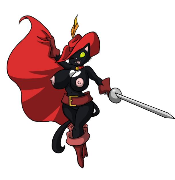 wedgie boot meme my in Fire emblem awakening say ri