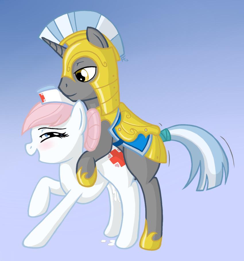 pony little my shores sapphire Fnaf toy bonnie and bonnie