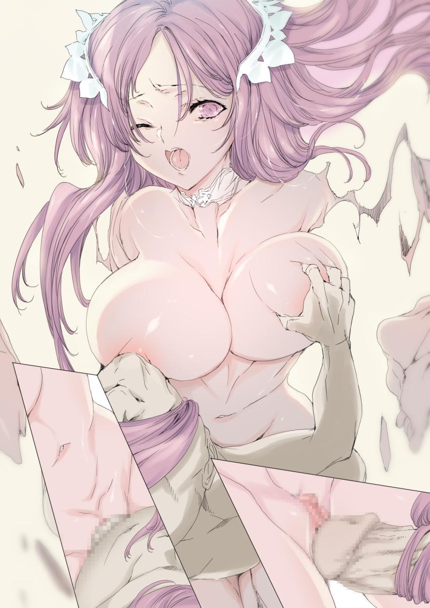 mod online bullet fatal nude sword art Mass effect andromeda female ryder nude